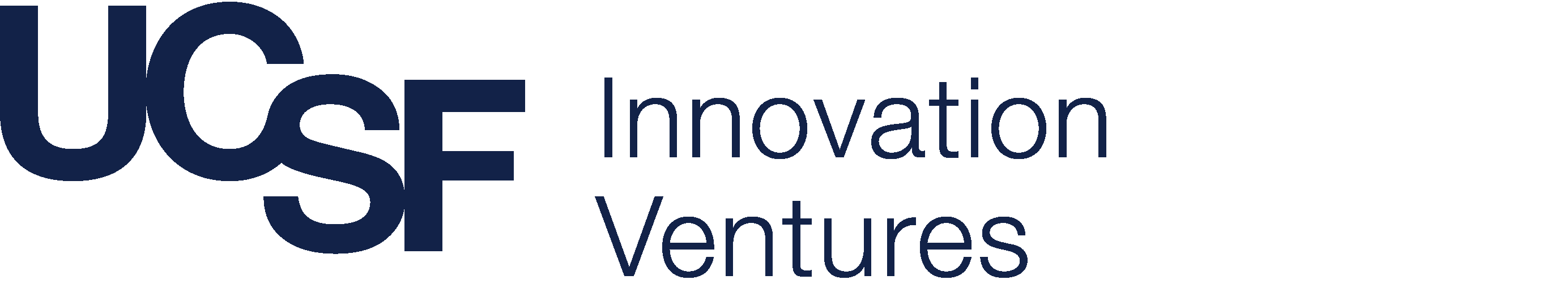 https://innovation.ucsf.edu/sites/venture.ucsf.edu/files/UCSF_sublogo_InnovationVentures_logo_navy_RGB-V3-01.png